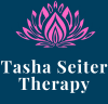 Couples Therapy, Marriage Counseling, Individual Therapy, and Family Therapy, Fort Collins, Colorado, Online Therapy in Colorado
